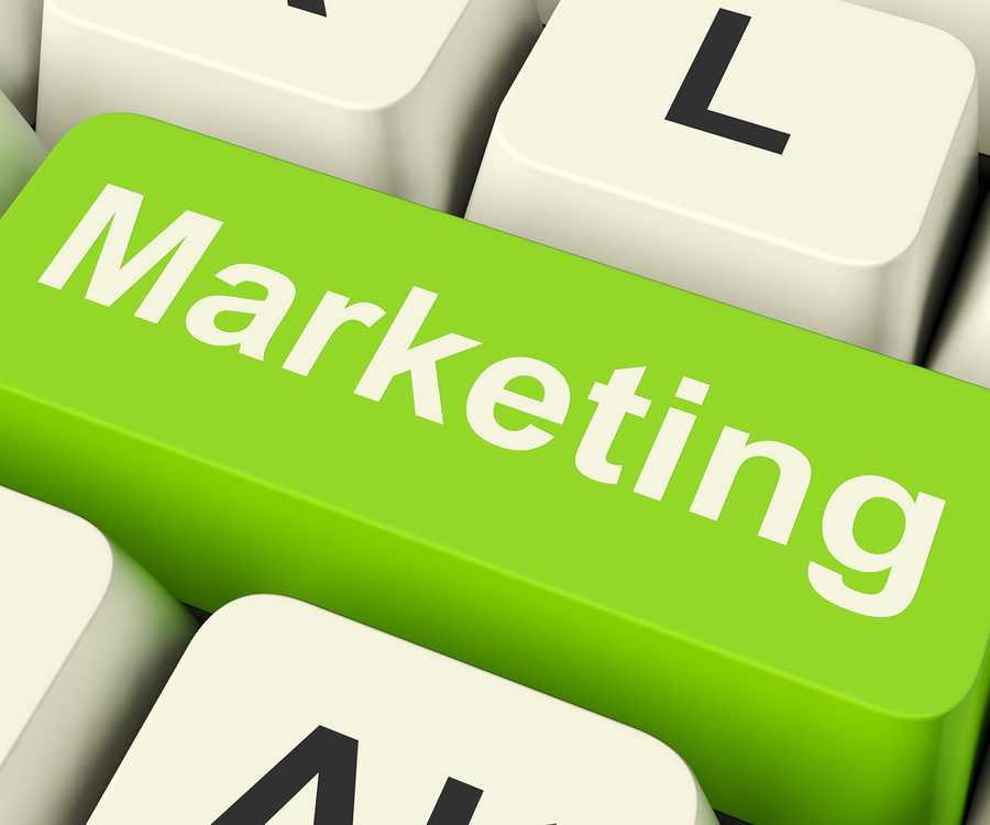 Promovează-ți afacerea într-un mod profesionist!