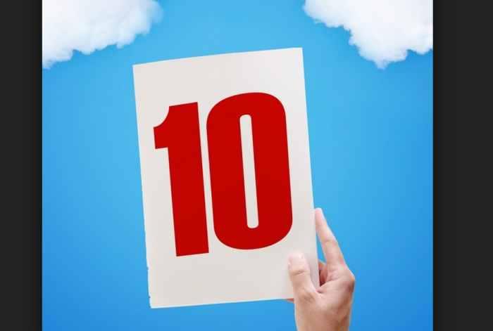 10 idei de promovare, gratuit sau la costuri foarte reduse