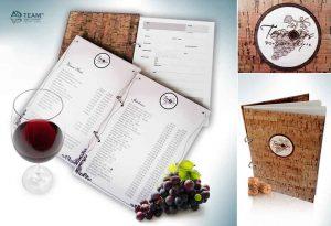 Meniul, cartea de vizită a unui restaurant! Cum să faci un meniu atractiv?