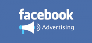 Cum să crești vânzările companiei tale cu ajutorul Facebook-ului!