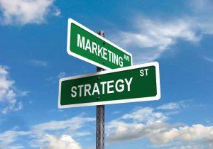 Cum poți vinde prin marketing