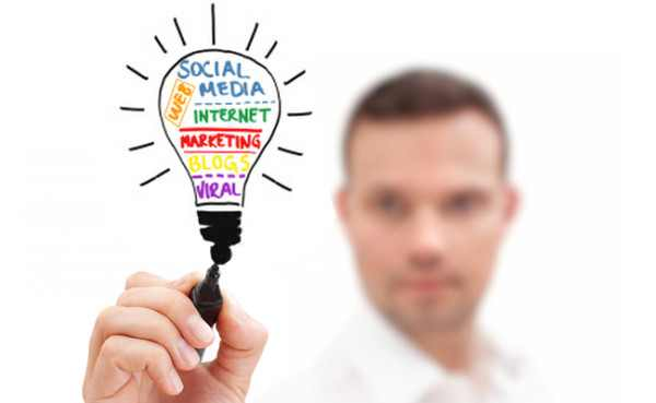 Promovarea înseamnă totul pentru afacerea TA! Apelează cu încredere la profesioniști!