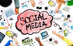 Cum să te promovezi în Social Media?