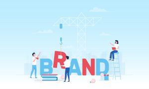 Branding | Rebranding