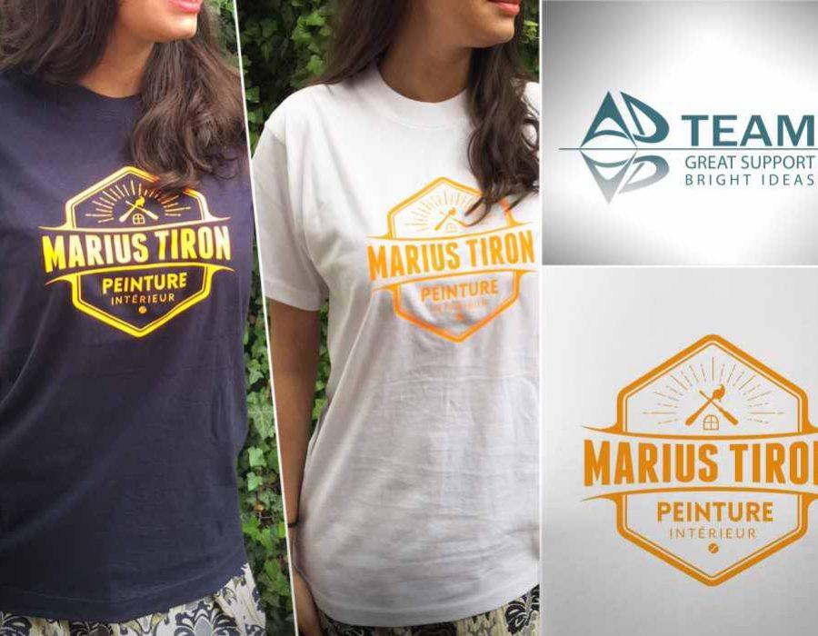 ADteam-Marius-Tiron-1024x699