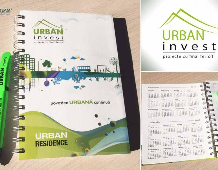 ADteam-agenda-personalizata-urban-1024x699