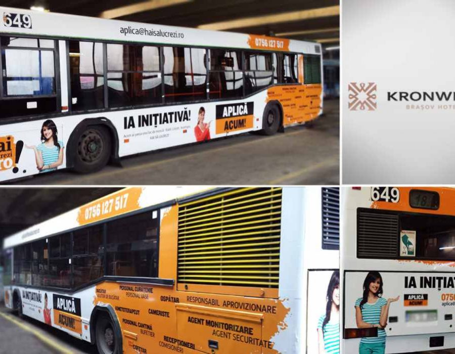 ADteam-b-autobuze-kronwell-1024x699