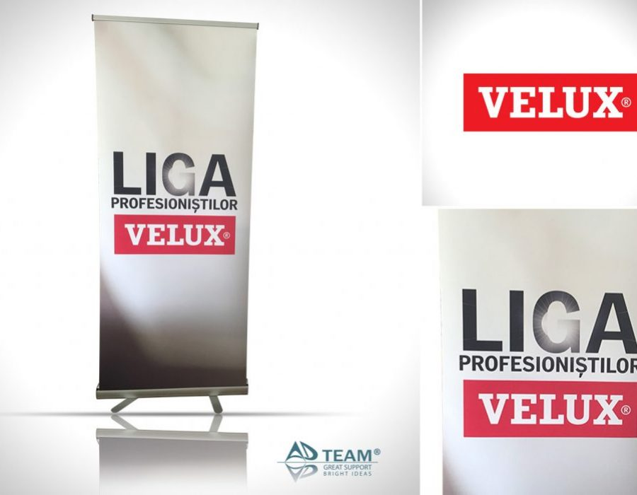 Ad_team_Velux_roll_up-1024x699