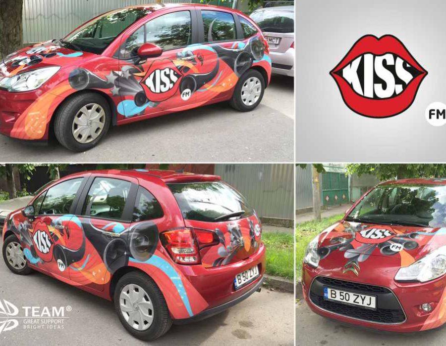 Ad_team_masina_KissFM-1024x699