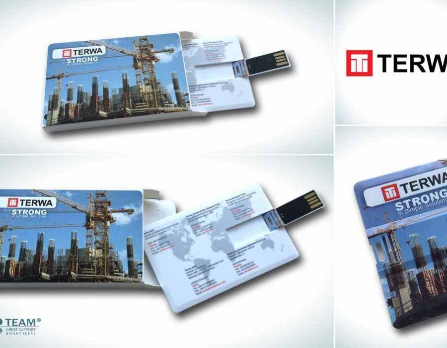 Ad_team_memory_card_Terwa-1024x699