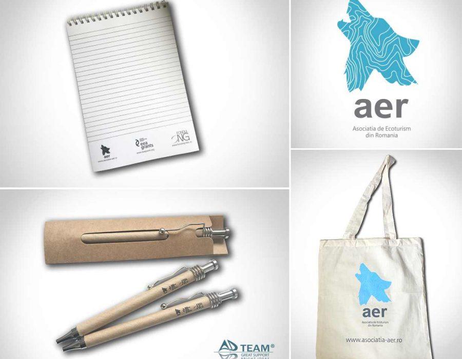 Ad_team_pix_sacosa_agenda_AER