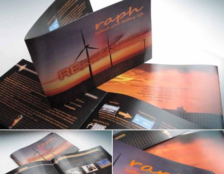 Brosura-23x15-cm-12-pagini.-Conceprt-grafica-print.