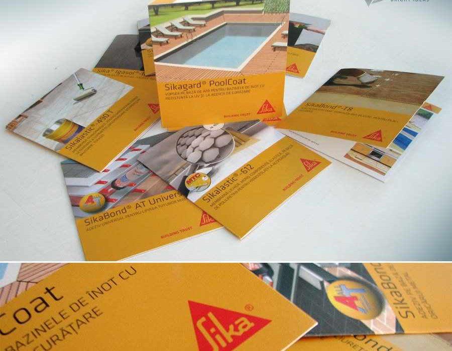 Cartonase-prezentare-produse-Sika.