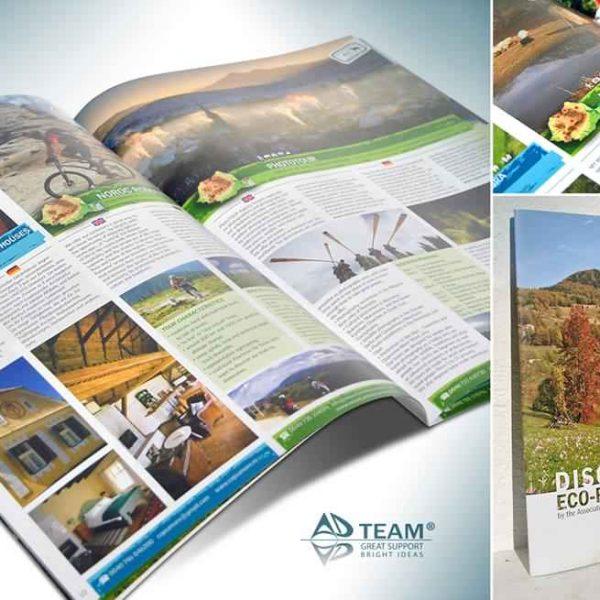 Catalog-Format-A4-pentru-Asociatia-de-Ecoturism-din-Romania