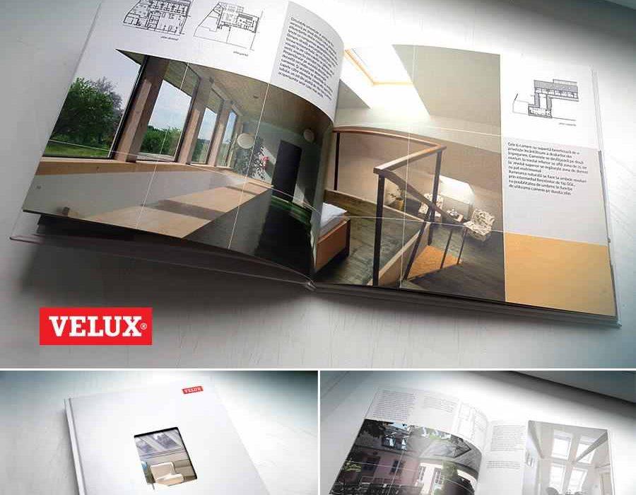 Catalog-Velux.