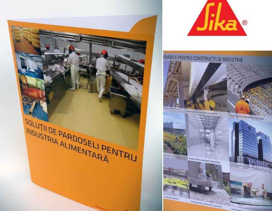Mapa-de-prezentare-Sika