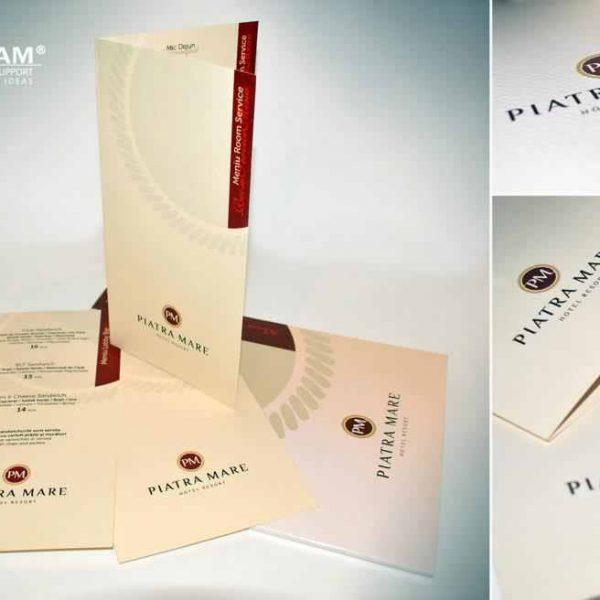 Mapa-si-meniuri-pentru-Piatra-Mare-tiparite-pe-carton-special
