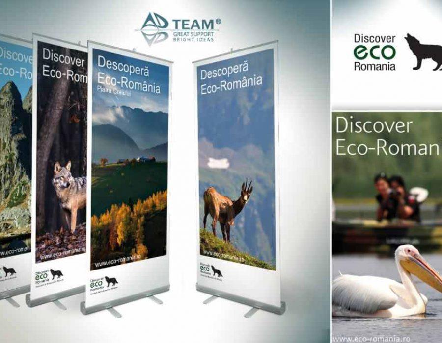 Roll-up-uri-pentru-Asociatia-de-Ecoturism-din-Romania-AER-un-parteneriat-pentru-conservarea-naturii-si-turismului-in-Romania-intre-asociatii-de-turism