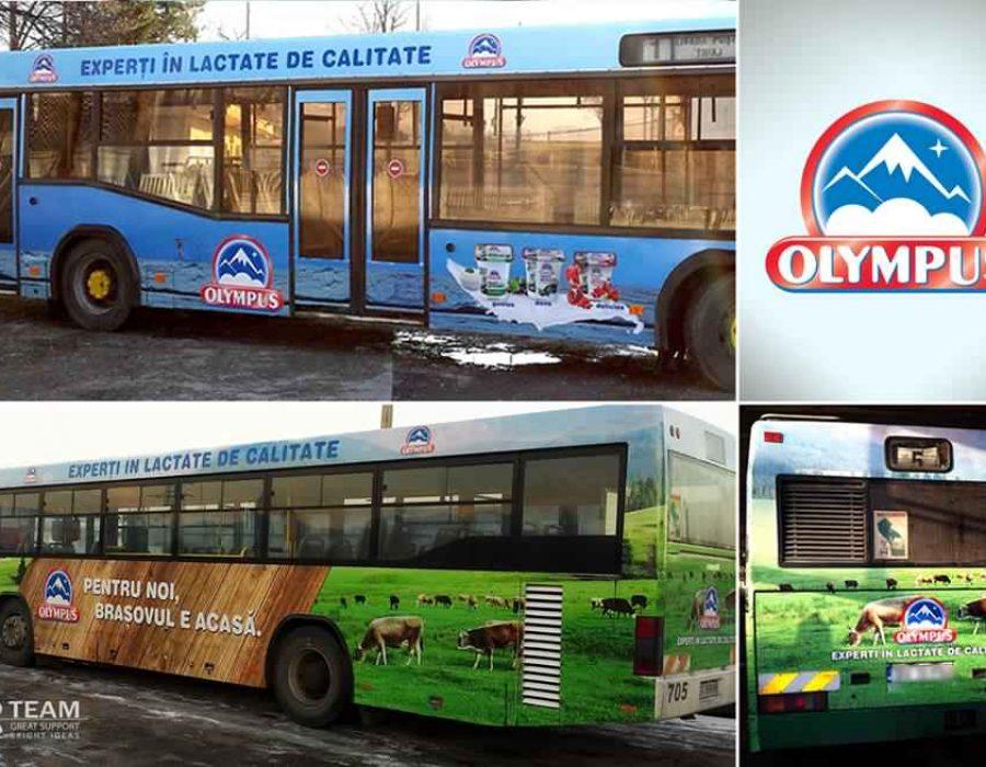 autobuz-colat-olympus