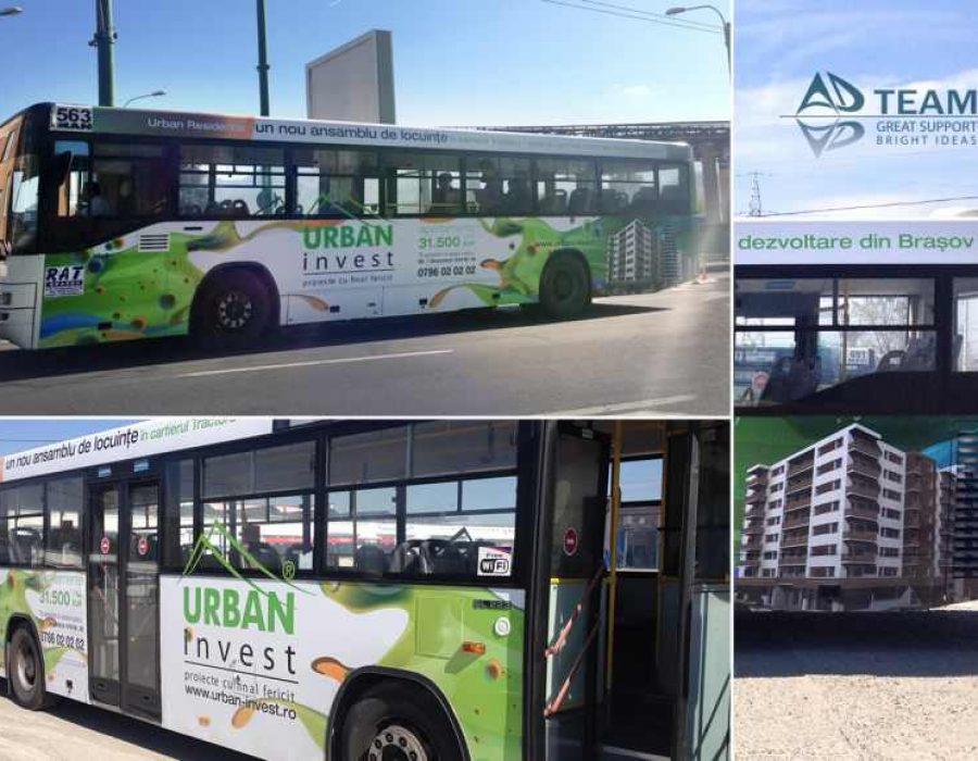 autobuz-urban-invest
