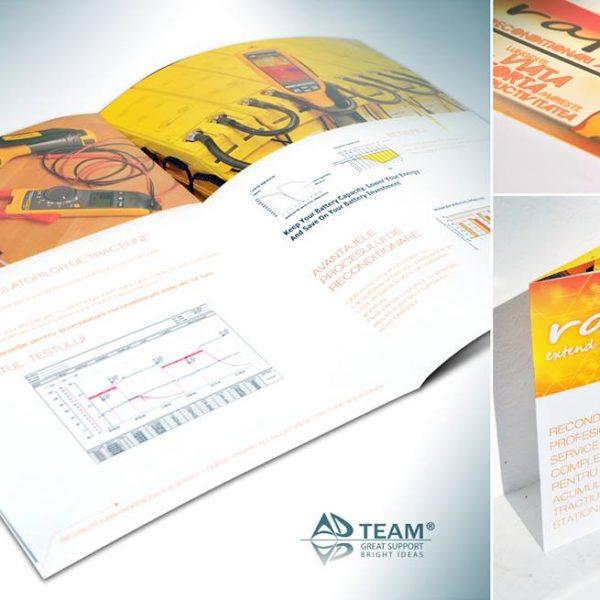 brosura-8-pagini-Raph