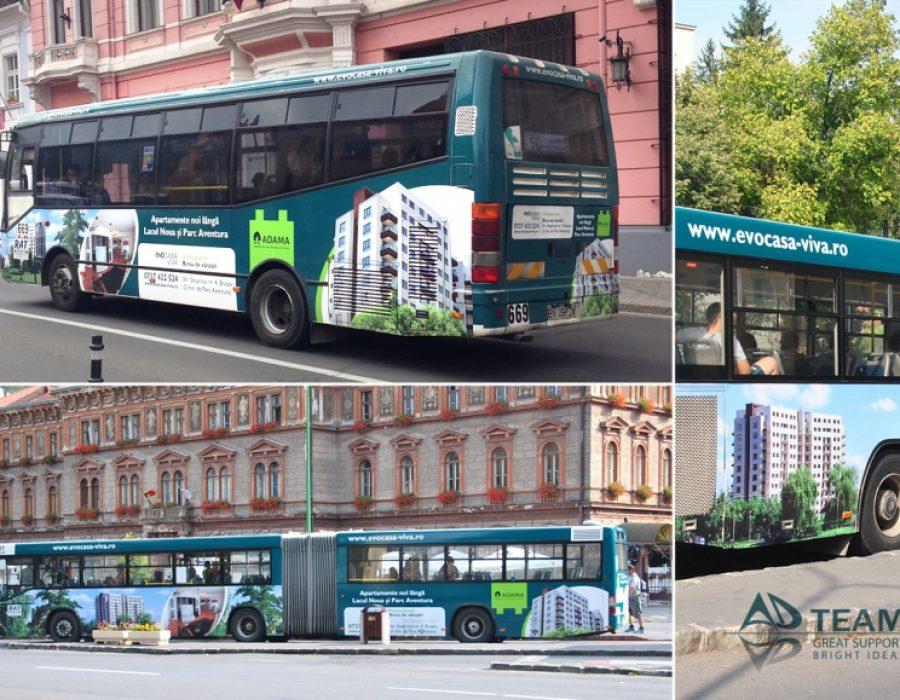 colantare-autobuze-brasov