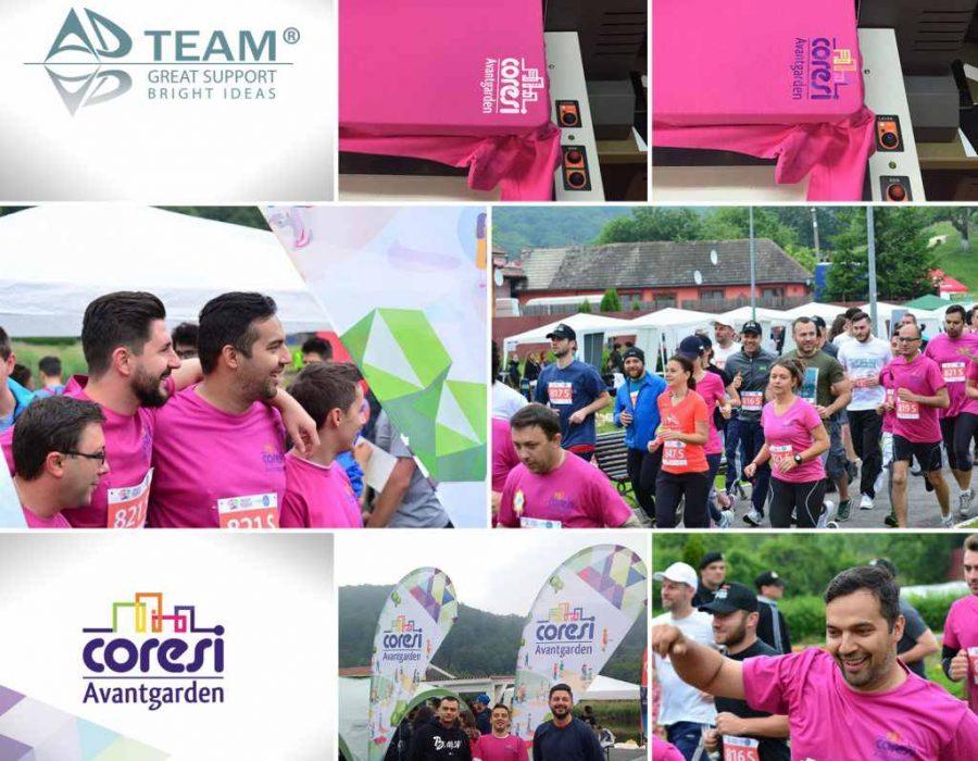 coresi_maraton-1024x892