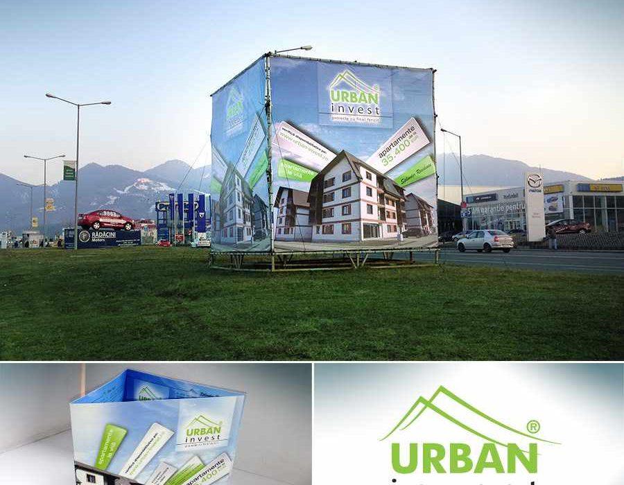 cub-si-pliant-urban-invest