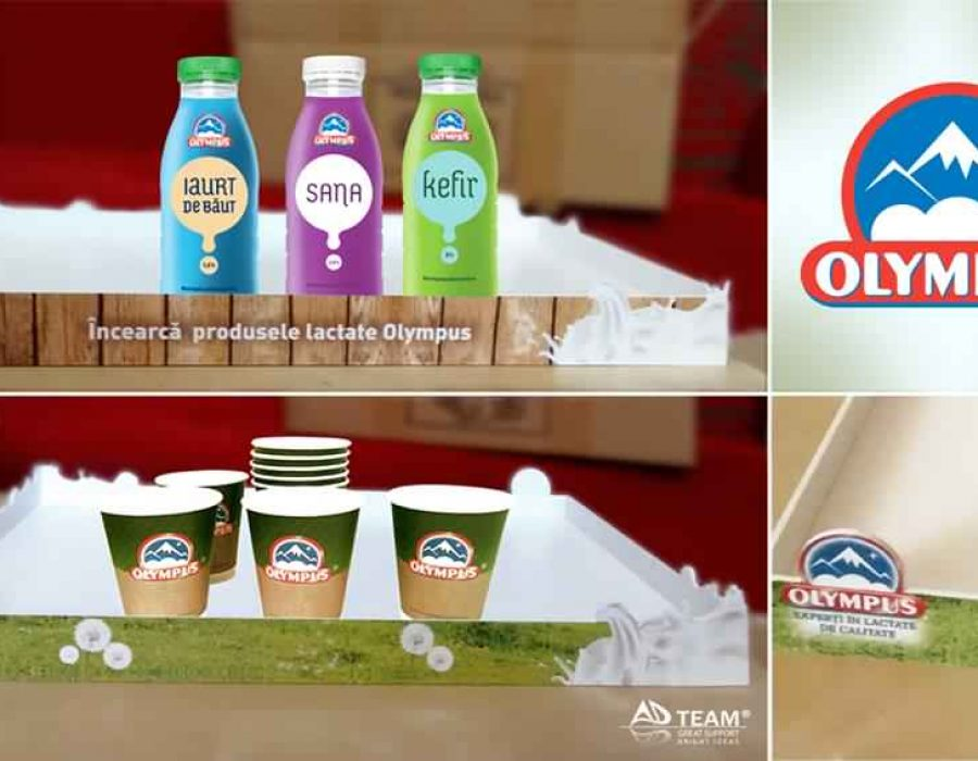 productie-pahare-carton-olympus
