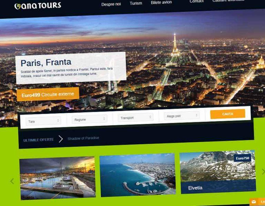 realizare-site-ana-tours