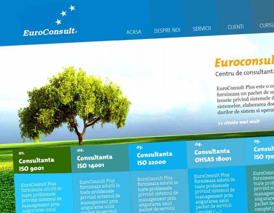 realizare-site-euroconsult