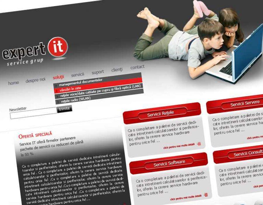 realizare-site-expert-it
