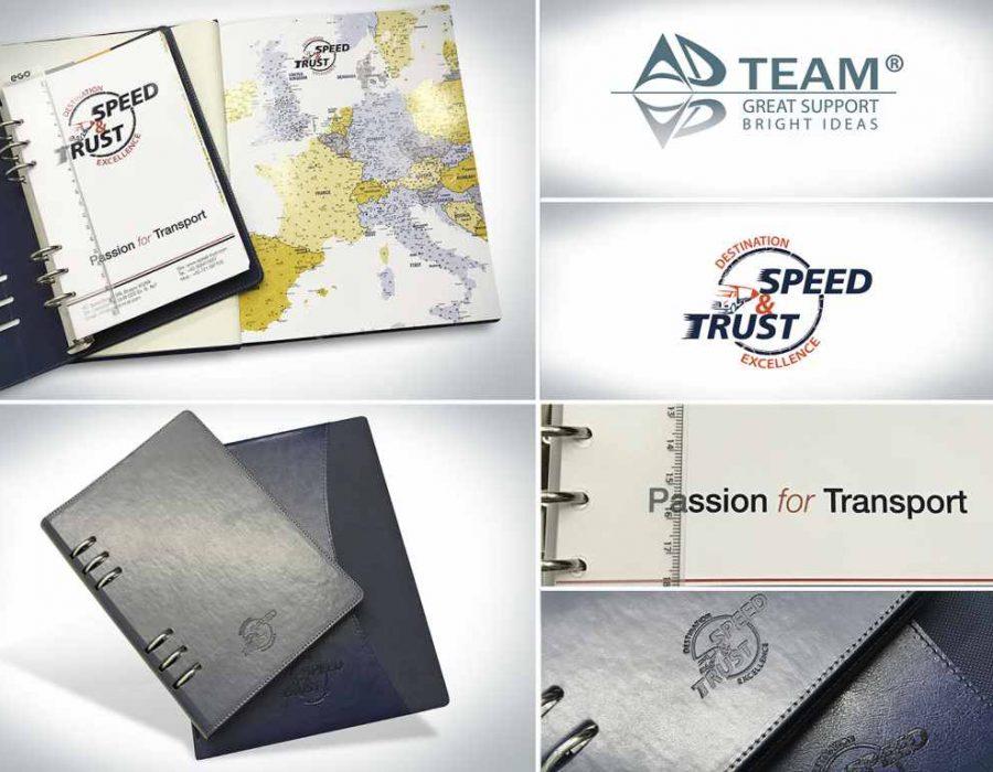speed-trust-notes_FB-1024x768