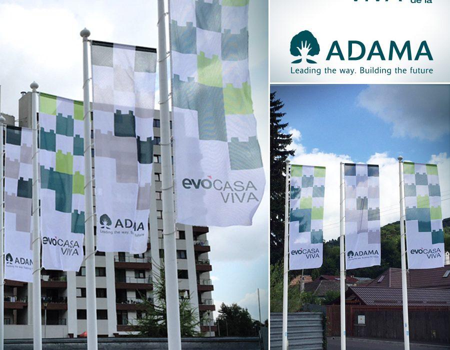 steaguri-Adama