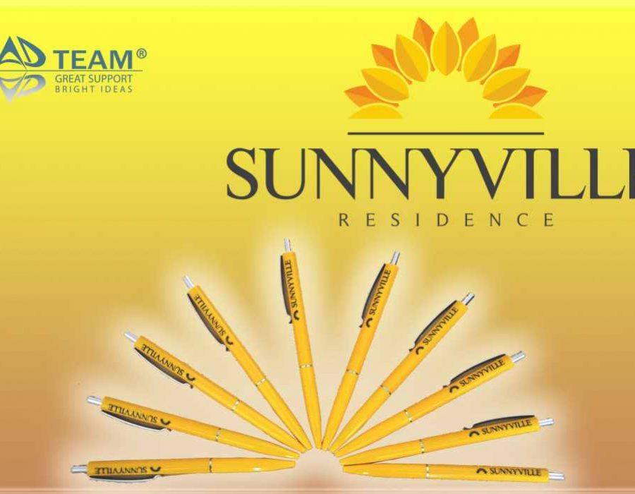 sunnyvile-1024x699