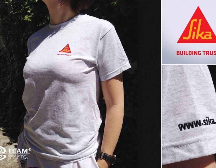 tricou-personalizat-Sika