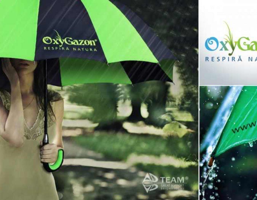 umbrela-promotionala